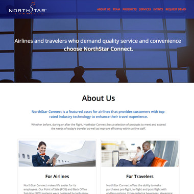 North Star Retail, LLC